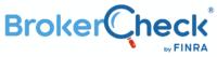 BrokerCheck_logo-new