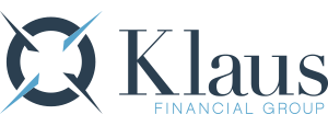 Klaus Financial Group